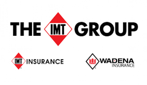 The IMT Group Insurance logo