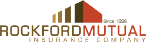 Rockford Mutual Insurance logo